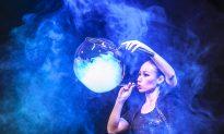 The False Allure of Bubble Economics