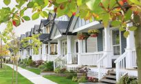 Considerations for Canadians on Owning US Real Estate