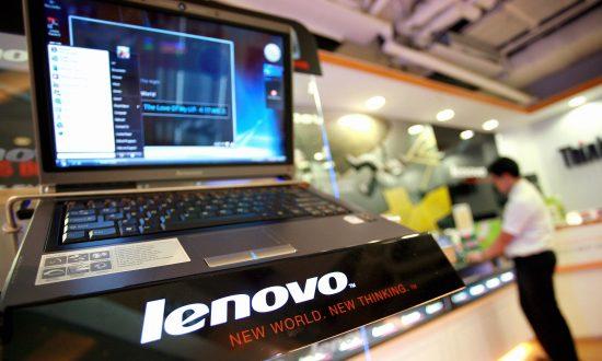 Lenovo Recalls 80,000 ThinkPad X1 Carbon Laptops Due to Potential Fire Hazard