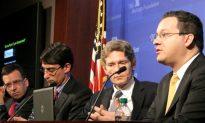 Human Rights Leaders Advice to Washington on Burma: 'Go Slow'