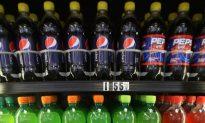 The Diet Drink Deception