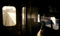How Will the Proposed $20B New Hudson Tunnel Be Financed?