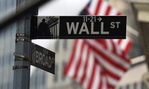 S&P 500 Companies Report Record Profit Margins