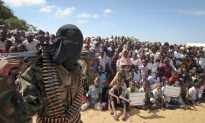 One Soldier Killed, Four Wounded in Battle Against Al-Qaida-Linked Terrorists in Somalia: U.S. Official