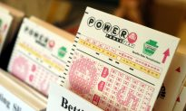 Winner of $430 Million Powerball Has Yet To Claim the Prize