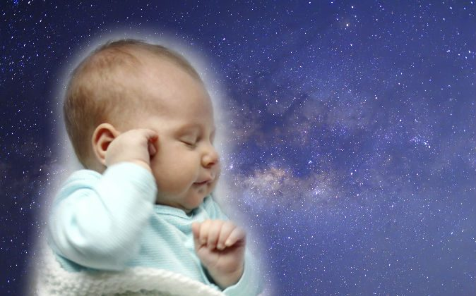 Sleep-related problems kill 3500 babies in US each year
