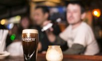 Q&A: Irish Transplants on Their Favorite St. Patrick's Day Food and Drinks