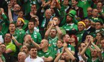 Europe Needs to 'Harmonize' to Ireland, Not to France