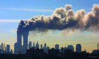 Man Linked to 9/11 Attacks on US Captured in Syria: Pentagon