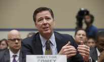 FBI Email Reveals Foreign Actors Accessed Clinton's Emails