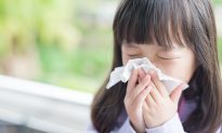 5 Natural Remedies for Seasonal Allergy Relief