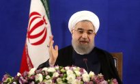 Rouhani Re-election Shows Preference for Moderation