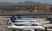 Airlines Set for Record Profit in 2018, Fare Rise Forecast