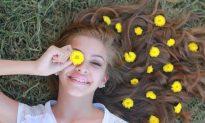 Exploring Solar Terms: Summer Solstice