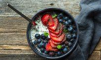 12 Amazing Health Benefits of Hemp Seeds