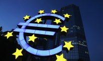 A Euro Nightmare for the European Central Bank