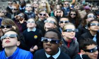 Top 10 Great All-American Eclipse Celebrations