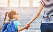 Back to School: 6 Fun Things to Hide in Your Child's Backpack