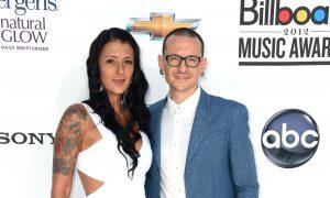 Autopsy Report: More Details Released on Linkin Park Singer's Death