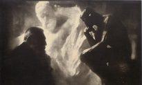 Rethinking Rodin as a Bridge