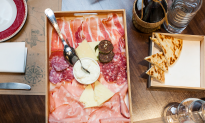 An Insider's Guide to the Best Food Experiences in Italy