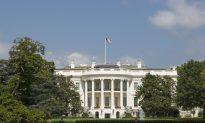 DOJ, FBI Say Democrat House Intelligence Committee Memo Poses Risk to National Security