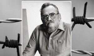An astounding coincidence saved this man's life during World War II