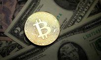 Bitcoin Basics With Tone Vays