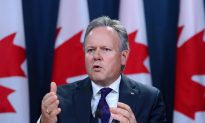 Cautious Bank of Canada Holds Rates Unchanged as Economy Nears Full Capacity