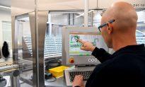 Allergan's Bold Patent Move Could Transform Pharma Landscape
