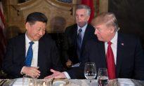 US–China Trade War to Hurt Chinese Economy