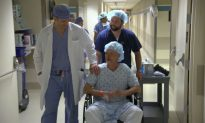 What We Know and Don't Know About Cognitive Decline After Surgery