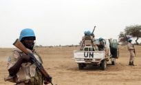 Canada Will Not Send Peacekeepers to Mali in Near Future