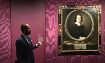 Murillo Reaches Across Time at The Frick