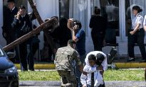 Families of Argentine Submarine Crew Informed That All Aboard Are Dead