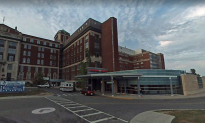 Nurse Told ER Patient to Lie Down on Floor, Hospital Issues Statement