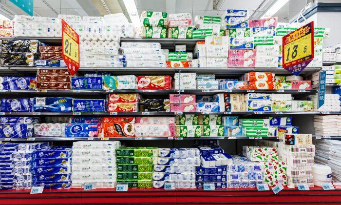 Kết quả hình ảnh cho buy china goods online news