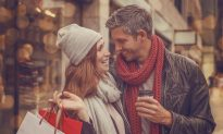 5 Tips to Reduce Holiday Stress
