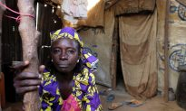 Nigeria Puts Fortress Towns at Heart of New Boko Haram Strategy