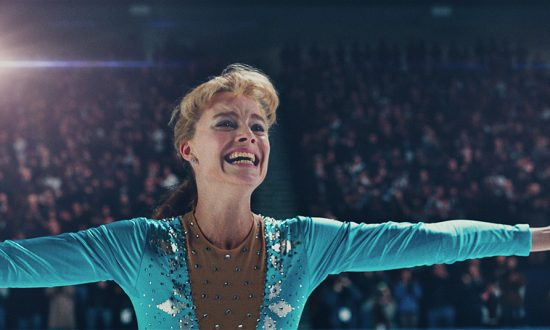 Film Review: 'I, Tonya'