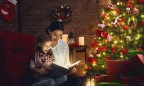 Quoting Christmas: Words to Put You in the Christmas Spirit
