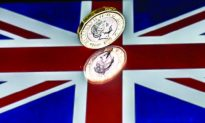 Buy Sterling on a 'Brexit Breakthrough'? Not Yet, Say Investors