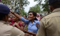 Death Sentences Given for 'Honor' Killing in India