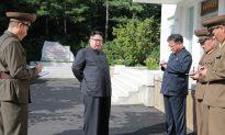 The Dangerous Appetites of North Korea's Dictator
