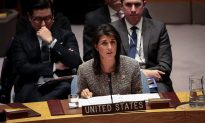 US Said It will Reveal how Iran Dishonored Nuclear Agreement