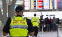 New Law Stops Pedophiles Leaving Australia