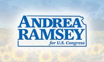 Kansas Congressional Candidate Leaves Race After 12-year-Old Harassment Allegations Resurface
