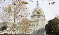 US Senate Advances Bill to Penalize Websites for Sex Trafficking
