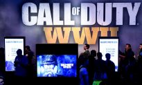 Student Makes Boyfriend Sign 'Crazy' Contract After Buying Him 'Call of Duty'