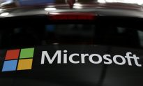 Microsoft Says Security Patches Slowing Down PCs, Servers